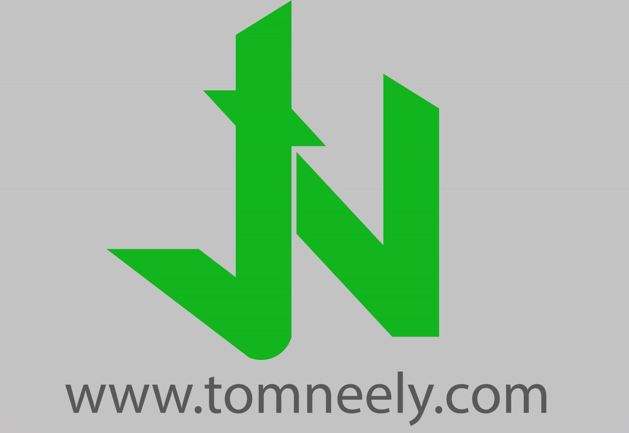 Tom Neely
